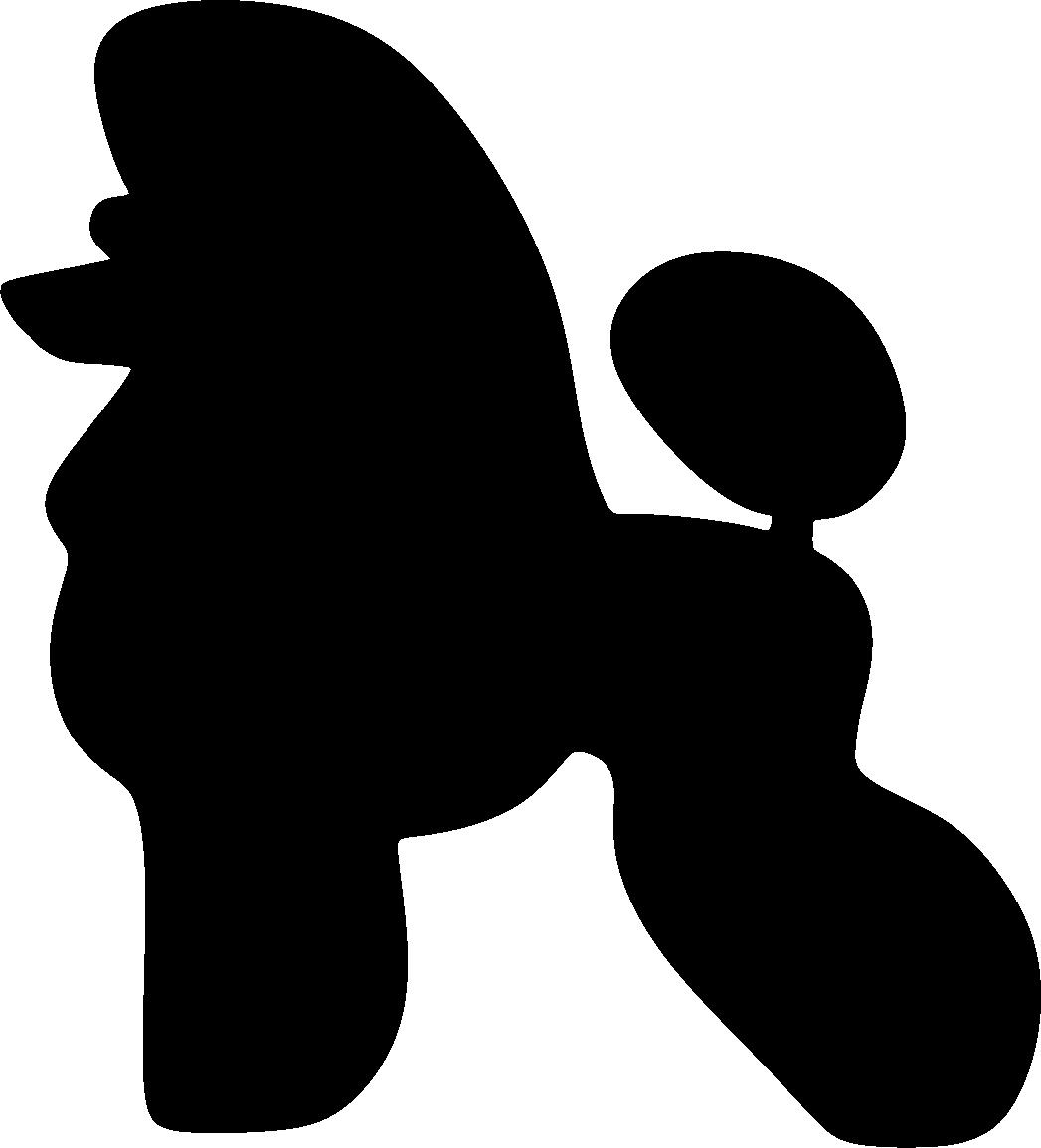 Kääpiövillakoira