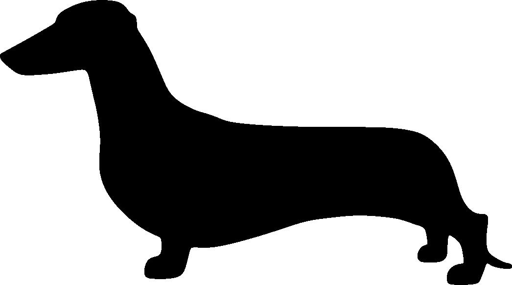 Mäyräkoira, LK