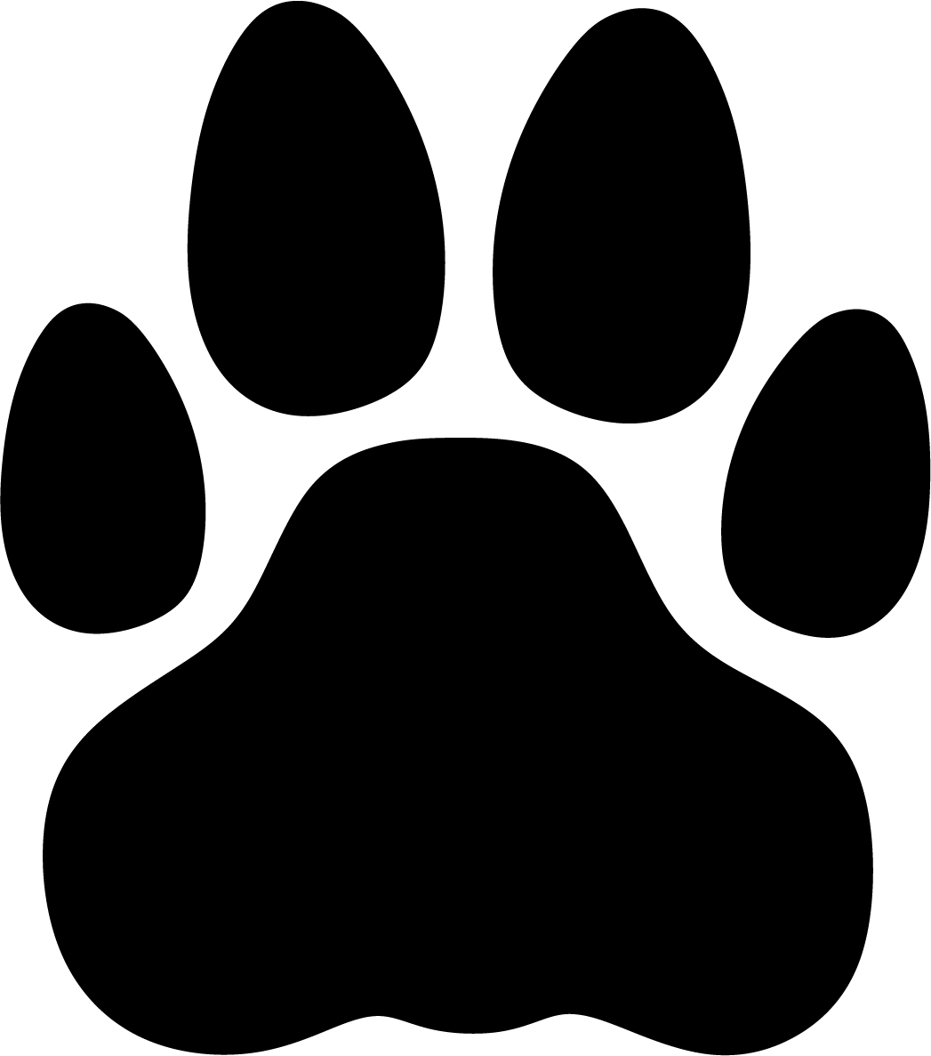 Tassu
