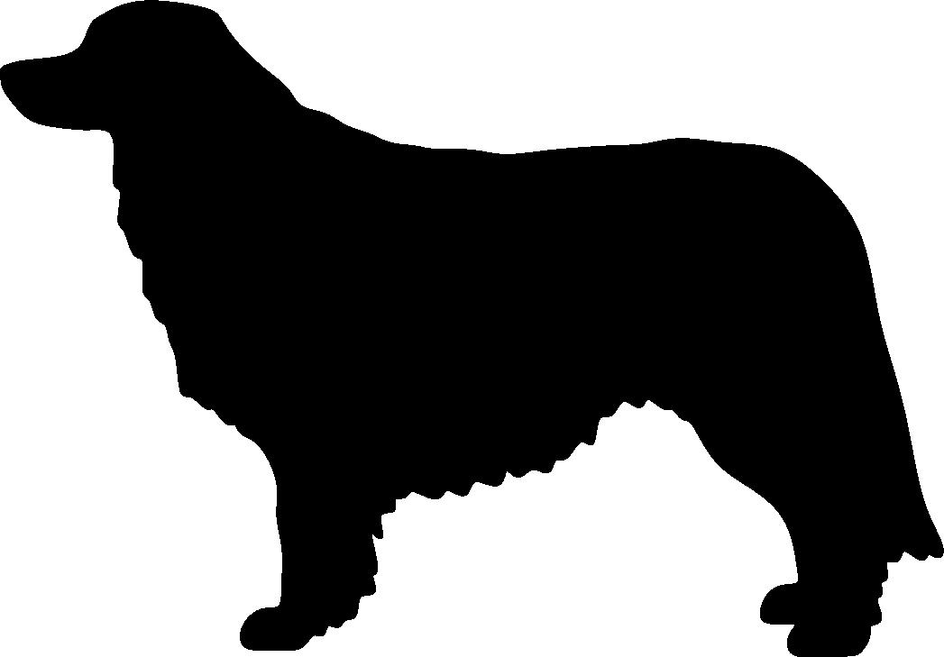 Leonberginkoira