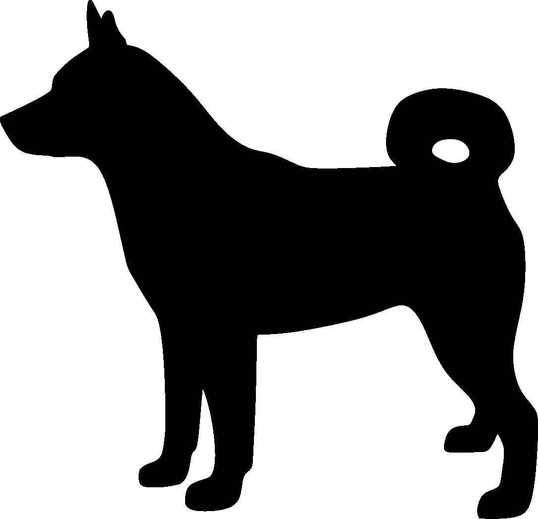 Karjalankarhukoira